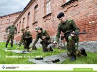 reservila-cc-88isliiton-ja-cc-88senkysely-puolustusma-cc-88a-cc-88ra-cc-88rahoista.pdf