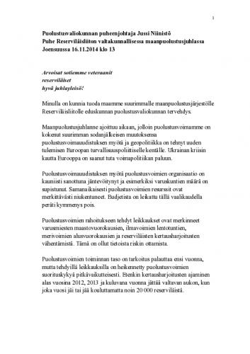 kansanedustaja-niinisto-cc-88n-juhlapuhe-16112014.pdf