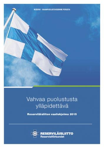 reservila-cc-88isliiton-vaaliohjelma-2015-esiteversio.pdf