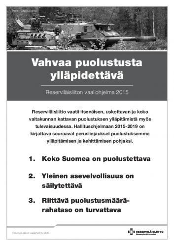 reservila-cc-88isliiton-vaaliohjelma-2015-tulostusversio.pdf