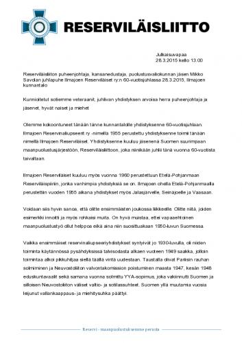 mikko-savolan-juhlapuhe-ilmajoella-280315.pdf