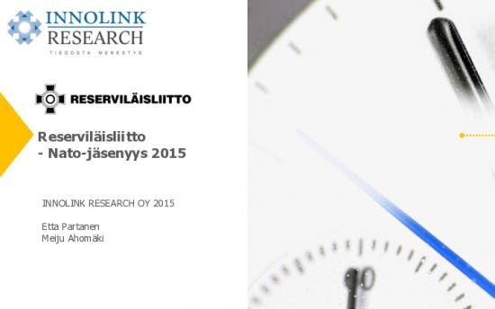 suhtautuminen-nato-ja-cc-88senyyteen-suomessa.pdf
