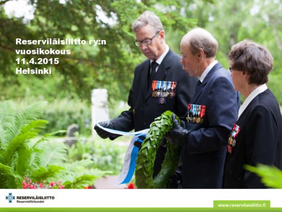 vuosikokouksen-esittelykalvot.pdf