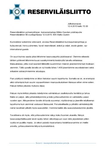 mikko-savolan-pa-cc-88a-cc-88to-cc-88spuhe-120415.pdf