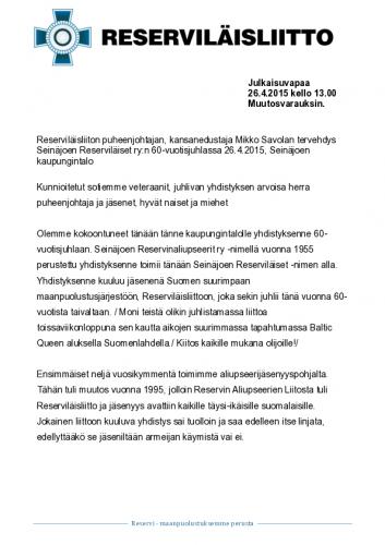 mikko-savolan-tervehdys-seina-cc-88joella-260415.pdf