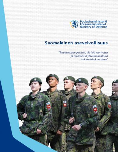 suomalainen_asevelvollisuus_plmv2_2010.pdf