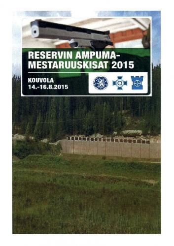 reservin-ampumamestaruuskisojen-ka-cc-88siohjelma.pdf