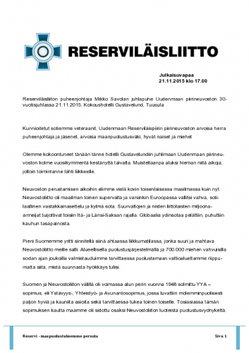 puheenjohtaja-mikko-savolan-juhlapuhe-21112015.pdf