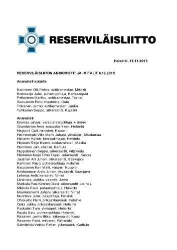 reservila-cc-88isliiton-huomionosoitukset-061215.pdf