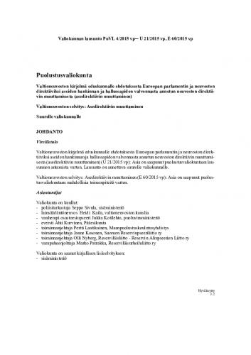 puvl-4_2015_u_21_2015.pdf