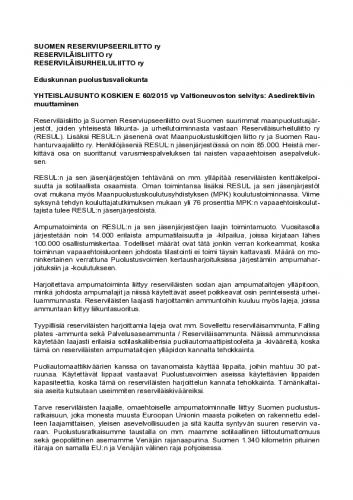 reservila-cc-88isja-cc-88rjesto-cc-88jen-lausunto-eduskunnan-puolustusvaliokunnalle.pdf