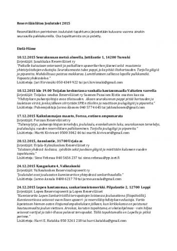 joulutulet-2015.pdf