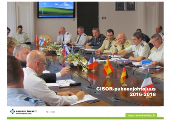 cisor-puheenjohtajuus-2016-2018.pdf