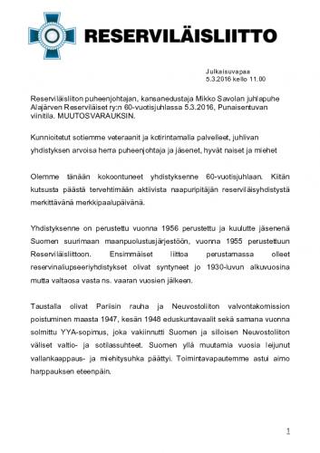 mikko-savolan-juhlapuhe-alaja-cc-88rvella-cc-88-050316.pdf