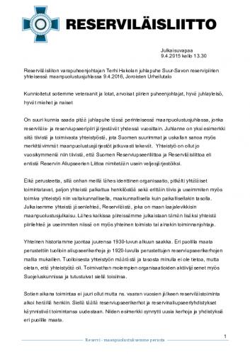 terhi-hakolan-juhlapuhe-joroisissa-090416.pdf