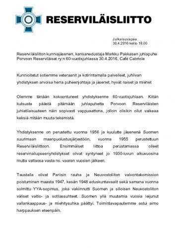 markku-pakkasen-juhlapuhe-porvoossa-30042016.pdf
