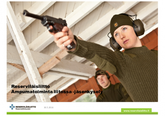 ja-cc-88senkysely-ampumatoiminnasta.pdf