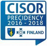 res_cisor2016_a.png