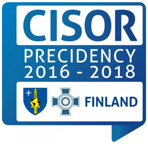res_cisor2016_a.jpg