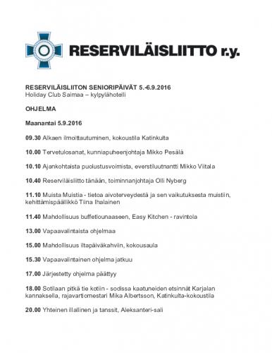 senioripa-cc-88ivien-ohjelma.pdf