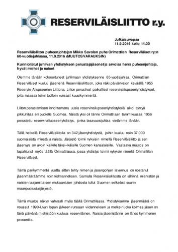 mikko-savolan-puhe-orimattilassa-11092016.pdf