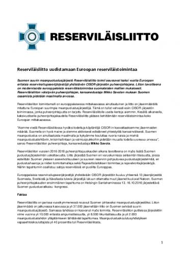 suomi-uudistaa-euroopan-laajuisesti-reservila-cc-88istoimintaa.pdf
