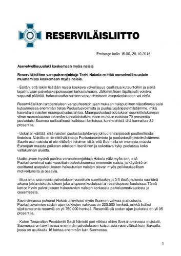 asevelvollisuuslaki-koskemaan-myos-naisia.pdf