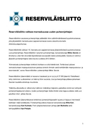 reservilaisliitto_valitsee_puheenjohtajan_19.11.pdf