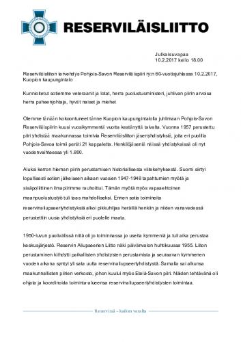 rauno-hauta-ahon-tervehdys-100217.pdf