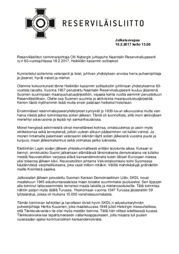 toiminnanjohtaja-olli-nyberg-puhe-180217.pdf