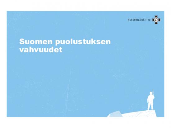 suomen-puolustuksen-vahvuudet.pdf