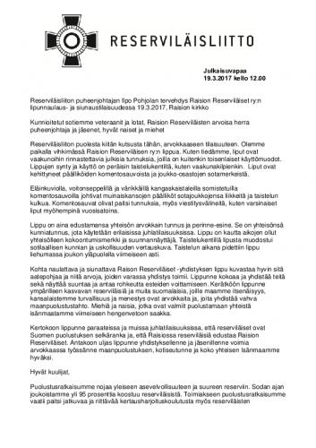 puheenjohtaja-ilpo-pohjolan-tervehdys-190317.pdf