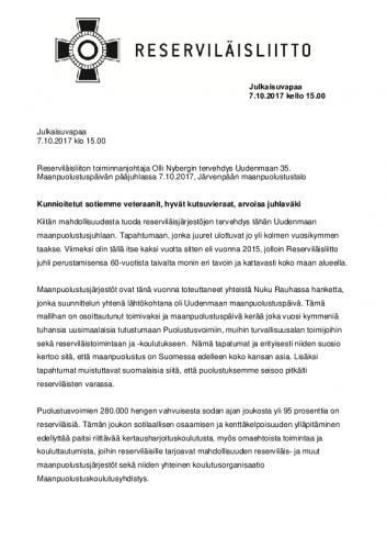 nybergin-tervehdys-uudenmaan-maanpuolustuspa-cc-88iva-cc-88ssa-cc-88.pdf
