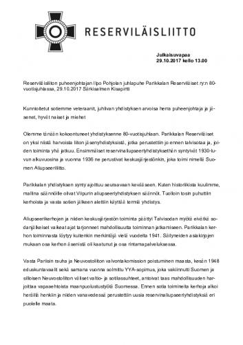 puheenjohtaja-ilpo-pohjolan-juhlapuhe-29102017.pdf