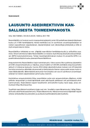 lausunto-asedirektiivin-kansallisesta-toimeenpanosta.pdf