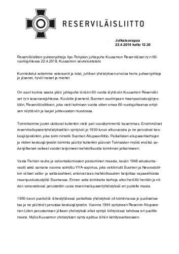 ilpo-pohjolan-juhlapuhe-220418.pdf