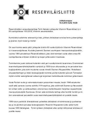 varapuheenjohtaja-terhi-hakolan-juhlapuhe-18082018.pdf