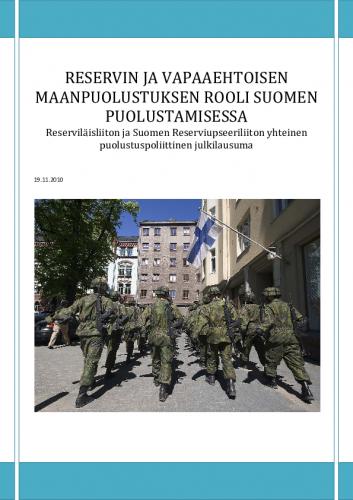 1290162396-reservilaisjarjestojen-puolustuspoliittinen-ohjelma-2010.pdf