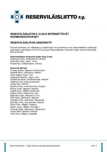 1291919824-reservilaisliiton-huomionosoitukset-2010.pdf