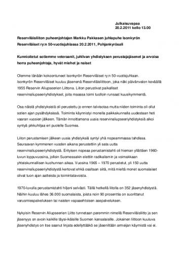 1298116205-markku-pakkasen-juhlapuhe-isossakyrossa-200211.pdf