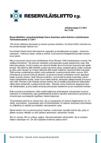 1309620613-osmon-suomisen-puhe-kuhmossa-030711.pdf
