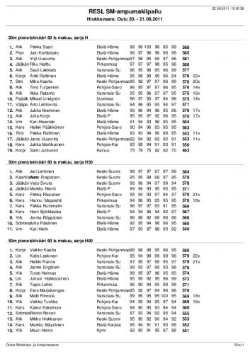 1314175235-reservilaisliiton-mestaruuskisan-tulokset-2011.pdf