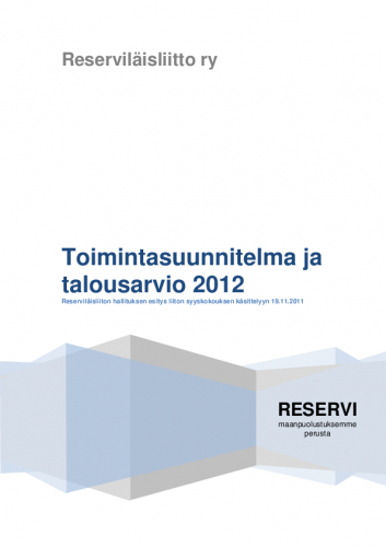1321716468-reservilaisliiton-toimintasuunnitelma-2012.pdf