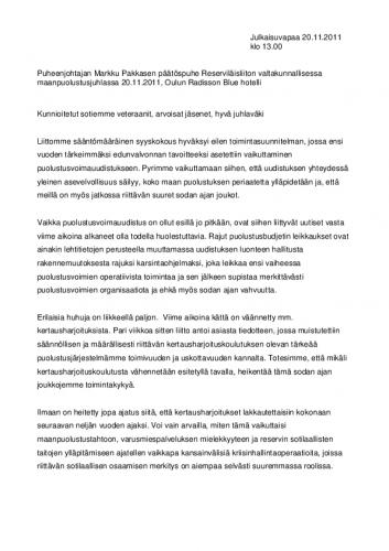 1321784333-markku-pakkasen-paatospuhe-201111.pdf
