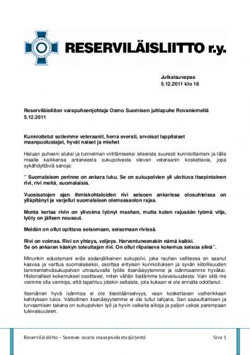 1323066763-osmo-suominen-rovaniemella-051211.pdf