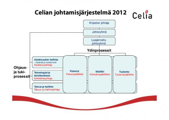 celian_johtamisjarjestelma_lyhyt.pdf