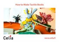 1315808673-how-to-make-tactile-books_web.pdf