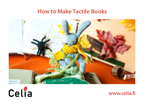 1315808673-how-to-make-tactile-books_web.pdf