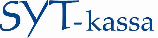 syt_kassa_logo.jpg