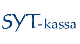 syt_kassa_logo2.pdf